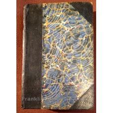 Lyof N. Tolstoi Essays, Letters Miscellanies 1899