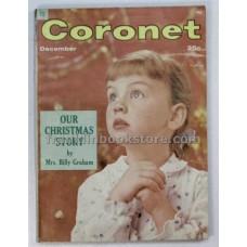 Coronet December 1963