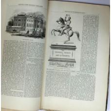 Harper's Monthly December 1852