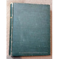 Christmas Every Day - St. Nicholas Volume November 1885 to April 1886