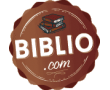 See Our Biblio.com Site